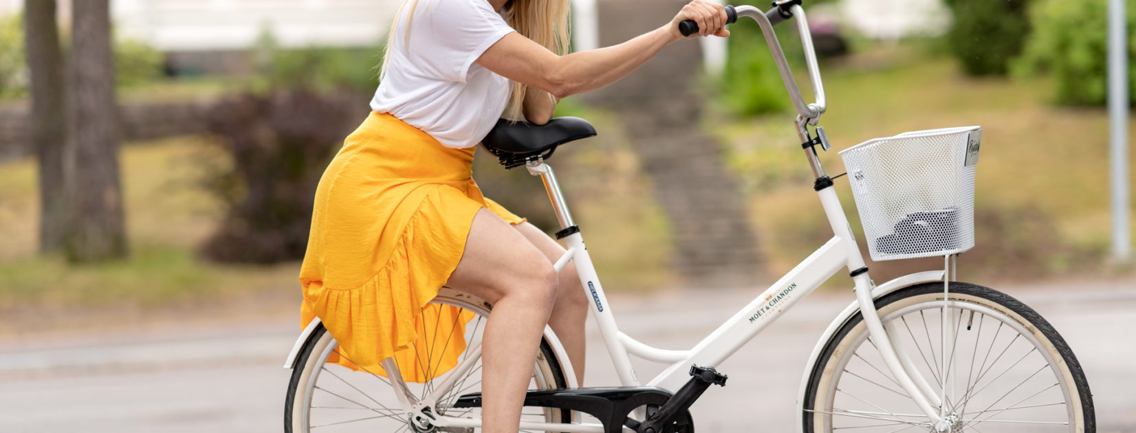 Hanko sporttaajan lomakohde - liikuntaa ja rentoutumista