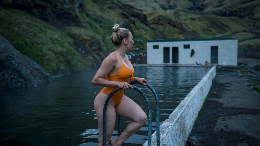 upea Islanti