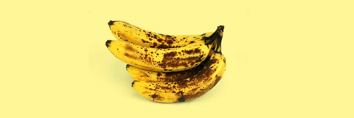Banaanin Paino