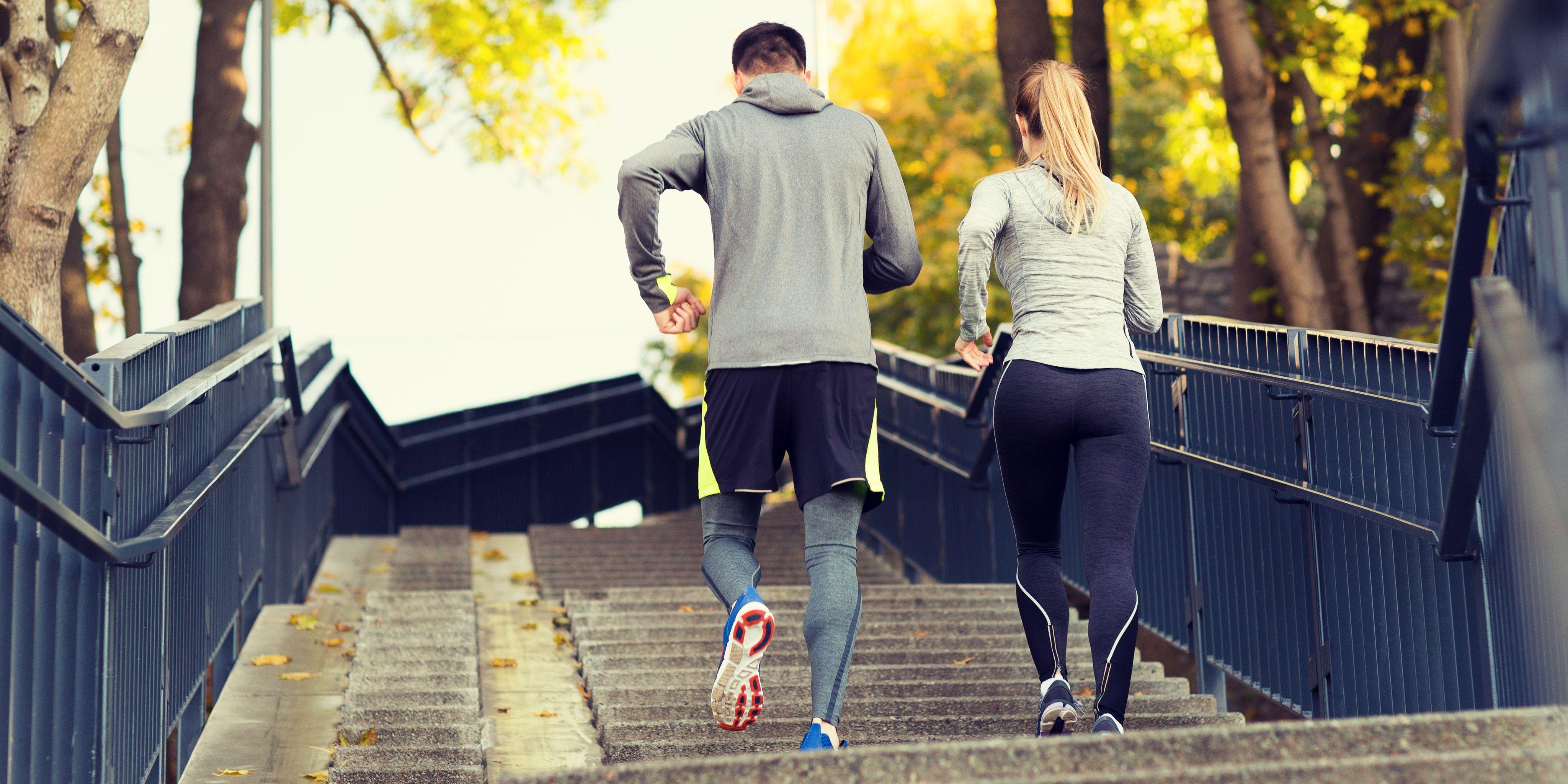 Juoksija dating sivustot