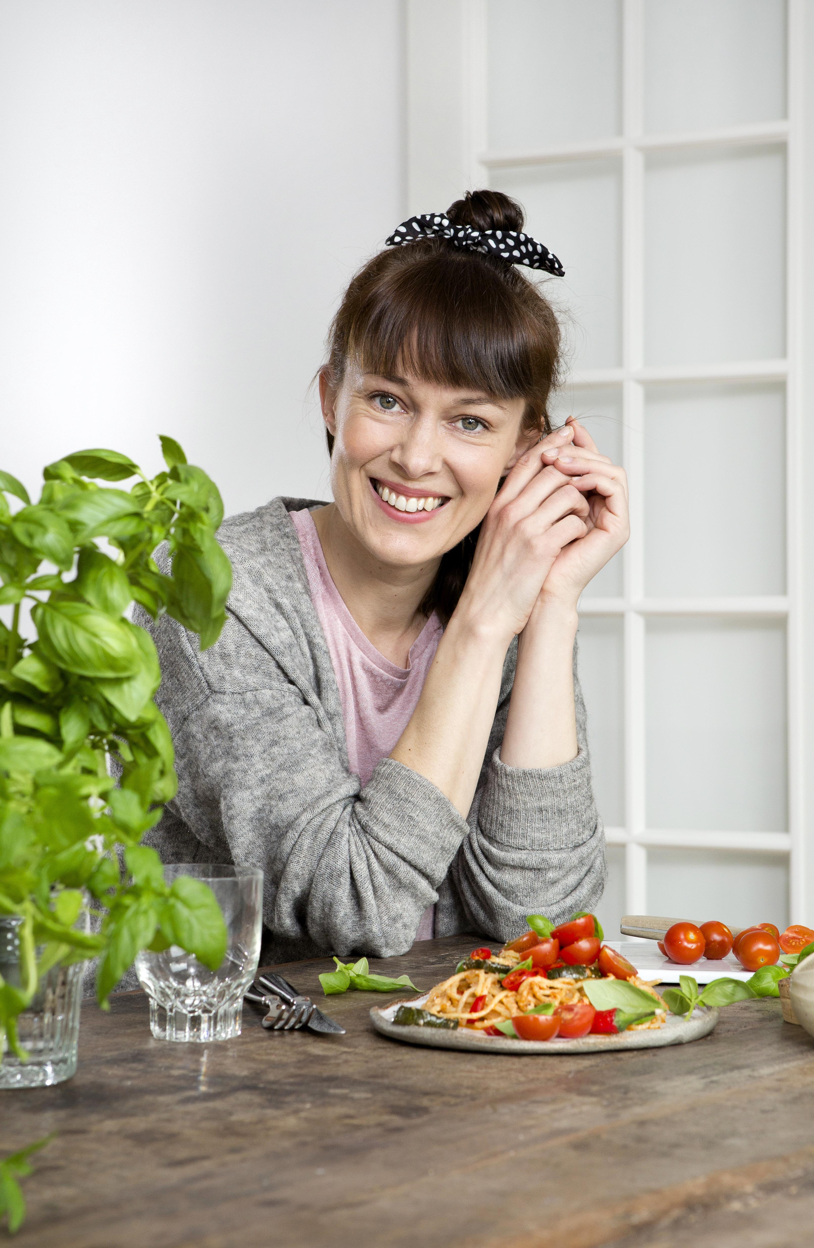 Jenni Häyrinen